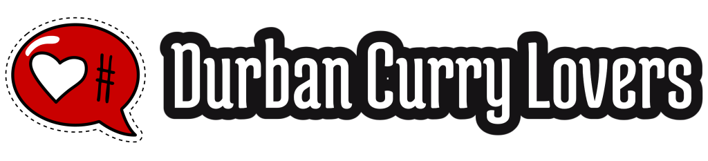 Durban Curry Lovers (UK)